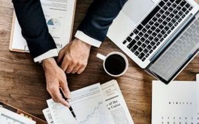 Comunicado Exclusivo aos Clientes Magna Soluções Contábeis – Depto. Contábil, Financeiro e Fiscal – INFORMATIVO DE PRAZOS – 06/2021