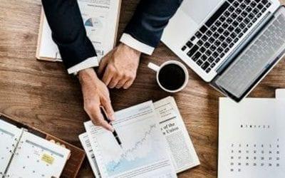 Comunicado Exclusivo aos Clientes Magna Soluções Contábeis – Depto. Contábil, Financeiro e Fiscal – INFORMATIVO DE PRAZOS – 07/2021